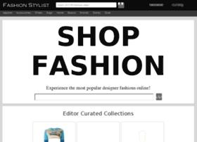 fashionstylist.com