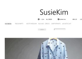 fashionsuzy.com