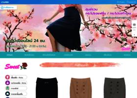 fashionsweetrose.com