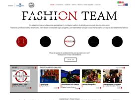fashionteam.it