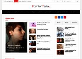 fashionteria.com