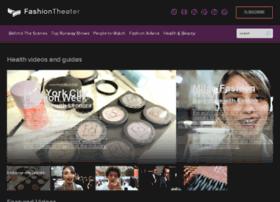 fashiontheater.com