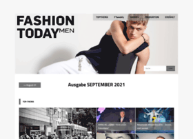 fashiontoday.de