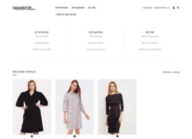 fashiontop.com.ua