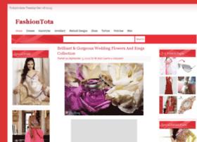 fashiontota.com