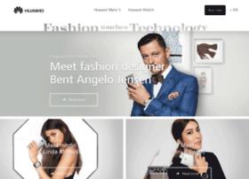 fashiontouchestechnology.com