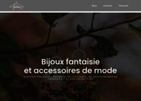 fashiontreasure.fr