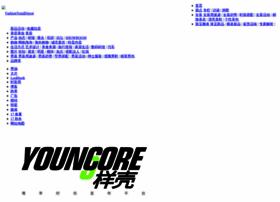 fashiontrenddigest.com