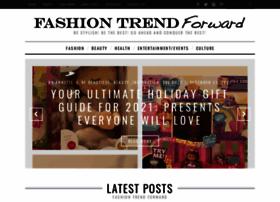 fashiontrendforward.com