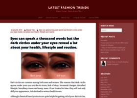 fashiontrendsinpk.wordpress.com