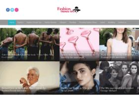 fashiontrendstips.com