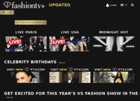 fashiontvplaces.com