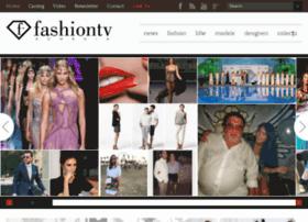fashiontvromania.com