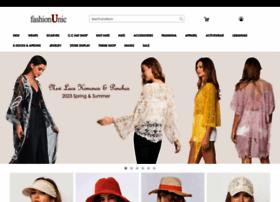 fashionunic.com