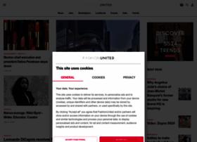 fashionunited.com