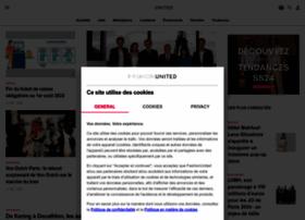 fashionunited.fr
