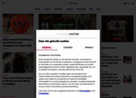 fashionunited.nl