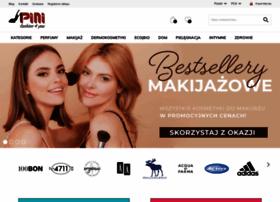 fashionup.pl