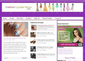 fashionupdatenews.com