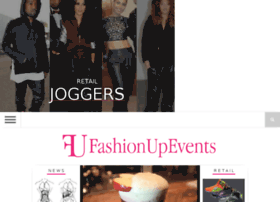 fashionupevents.com