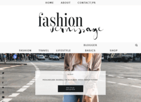 fashionvernissage.net
