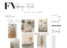 fashionvignette.blogspot.com