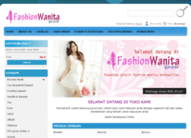 fashionwanitagrosir.com