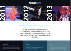 fashionwareshow.livingindigitaltimes.com