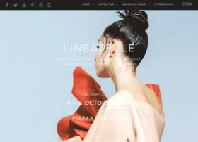 fashionwarriors.lineapelle-fair.it