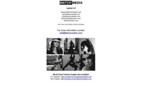 fashionwatch.com