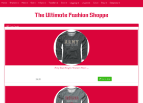 fashionwear.bitnamiapp.com