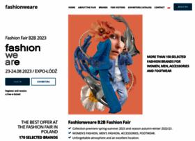 fashionweare.com