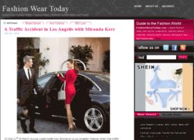 fashionweartoday.com