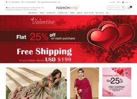 fashionwebz.com