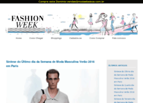fashionweek.com.br