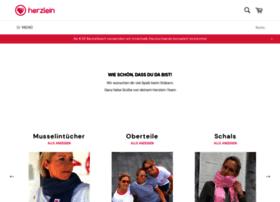 fashionweek.themusenet.com