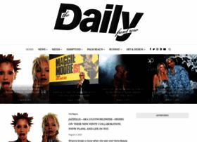 fashionweekdaily.com