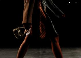 fashionweekdates.com
