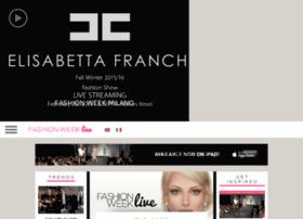 fashionweeklive.com
