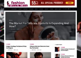 fashionweekmix.com