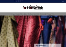 fashionweektampabay.com