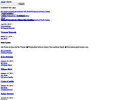 fashionwelike.com