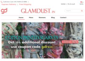 fashionwholesaleindia.com