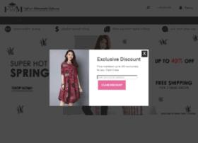 fashionwholesalemalaysia.com