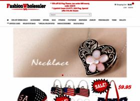 fashionwholesaler.com