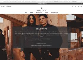 fashionwhsale.com