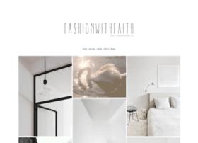 fashionwithfaith.tumblr.com