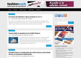 fashionwork.es