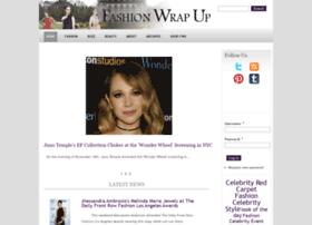 fashionwrapup.com