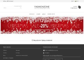 fashionzone.me